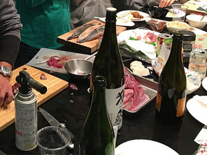 hayama-maguro-party3.jpg