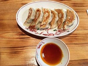 hayama-shinasoba-kohama3.jpg
