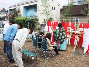 yokohamashi-asahiku-nakazawa-t-jichinsai.jpg