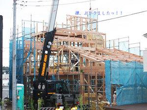 zushishi-sakurayama-i-k-jyoutou2.jpg