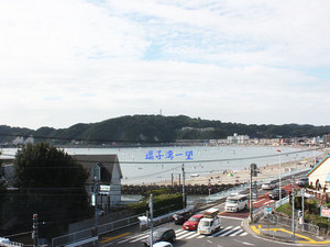 zushishi-sakurayama-i-k-jyoutou3.jpg