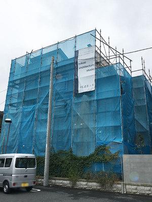 zushishi-sakurayama-i-k-jyoutou6.jpg