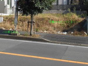 hujisawashi-kataseyama-t-keikan-mae.jpg