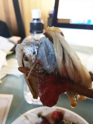 makistove-grill-tachiuo11.jpg