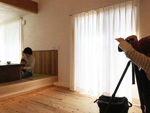 miurashi-misakimachi-k-suumo-shuzai2.jpg