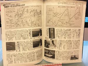 sagamiwan-thigasakioki-birutsuri7.jpg
