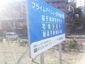 tochi-sagashi-seikai-seikou.jpg