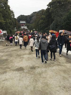 kamakura-hachimanguu-2017.jpg