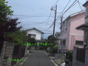 kenchiku-koubou-sougyou-riyuu.jpg