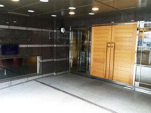 tokyo-meguro-manshon-h-renovation.jpg