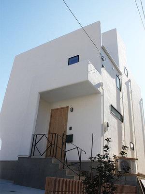 yokosukashi-nobi-y-inu-hashiru-ohikiwatashi.jpg