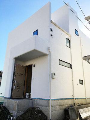 yokosukashi-nobi-y-kabenuri-zasetsu.jpg