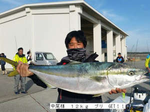 tsurimaru-orenoha-dekai-kaiseimaru3.jpg