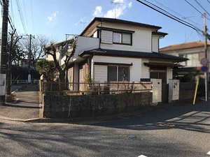 _yokohamashi-asahiku-kamishirane-s-tochisagashi-5.jpg