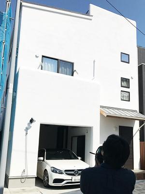 hayama-horiuchi-built-in-garage-s-shuzai.jpg
