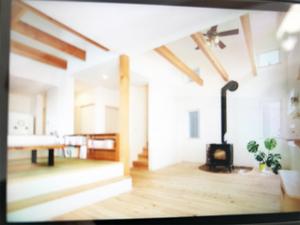 hayama-horiuchi-built-in-garage-s-shuzai6.jpg
