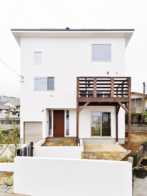 tokyo-meguro-renovation-saishuu.jpg