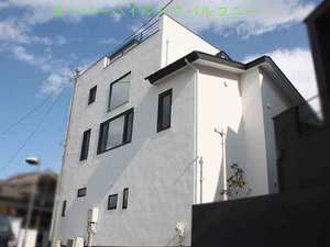 zushishi-sakurayama--private-lounge-ohikiwatashi-2.jpg