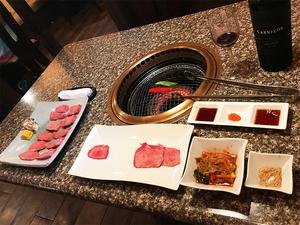 okinawa-ishigakijima-gourmet-report11.jpg