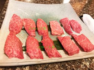 okinawa-ishigakijima-gourmet-report12.jpg