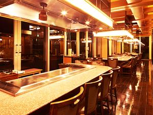 okinawa-ishigakijima-gourmet-report13.jpg