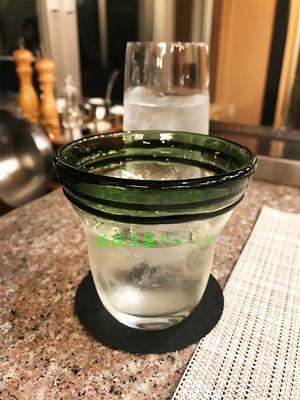 okinawa-ishigakijima-gourmet-report14.jpg