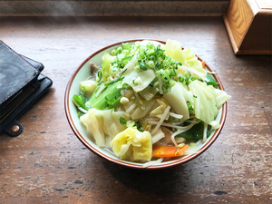 okinawa-ishigakijima-gourmet-report17.jpg