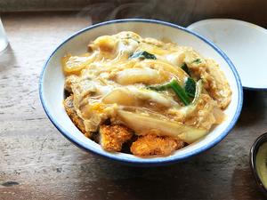 okinawa-ishigakijima-gourmet-report18.jpg
