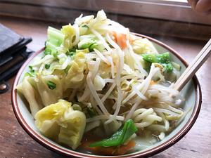 okinawa-ishigakijima-gourmet-report19.jpg