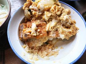 okinawa-ishigakijima-gourmet-report20.jpg
