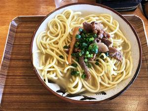 okinawa-ishigakijima-gourmet-report3.jpg