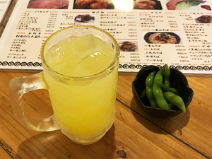 okinawa-ishigakijima-gourmet-report6.jpg