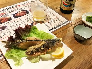 okinawa-ishigakijima-gourmet-report8.jpg