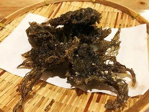 okinawa-ishigakijima-gourmet-report9.jpg