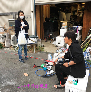sakura-yori-kuike3.jpg