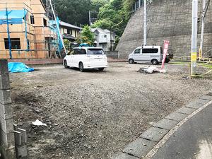 hayama-nagae-tochisagashi-s-ekichika2.jpg