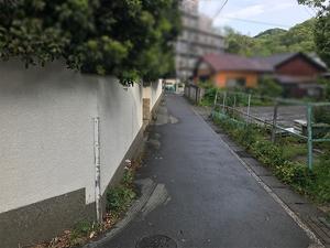 hayama-nagae-tochisagashi-s-ekichika5.jpg
