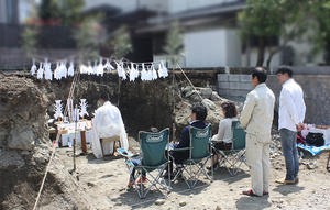 hujisawashi-kataseyama-t-jichinsai.jpg