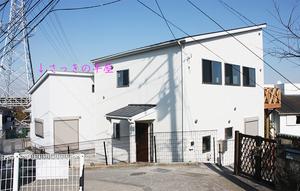 kamakurashi-yamanouchi-y-ishou-sekkei3.jpg