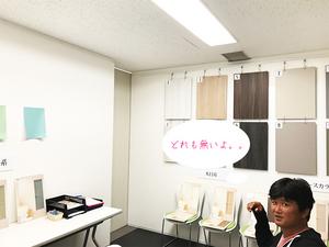 kamiya-terracedoor-shinsaku-sousenkyo5.jpg