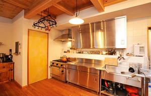order-kitchen-iroiro5.jpg