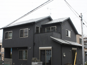 yokohamashi-asahiku-t-ohikiwatashi.jpg