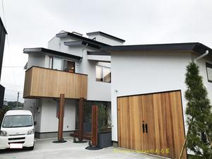 zushi-kaigan-hanabi-menomae-house.jpg