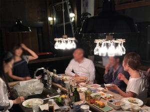 zushi-kaigan-hanabi-menomae-house11.jpg