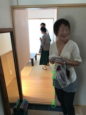 hayamakou-asaichi8.jpg