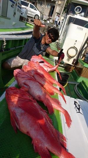 yokohama-kounanku-kounandai-southern-fishing12.jpg