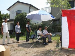 kamakurashi-yamanouchi-y-jichinsai.jpg