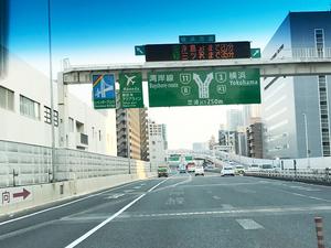 tokyo-meguro-kansei-ohikiwatashi30.jpg