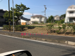 zushishi-sakurayama-9kukaku-model-kanban2.jpg