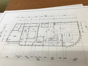 zushishi-sakurayama-moderu-purecut-check3.jpg